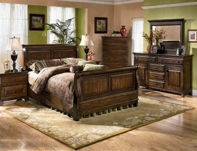Master Bedroom Furniture Our One Day House Pinterest