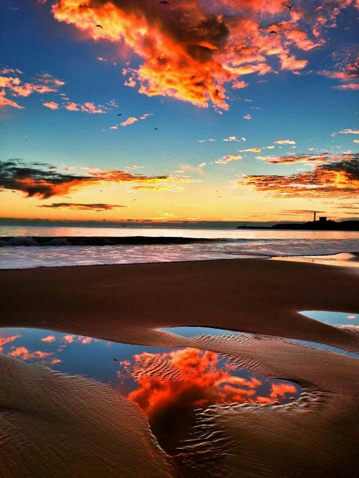 Mooloolaba Beach, #Australia #escape #amazingplaces