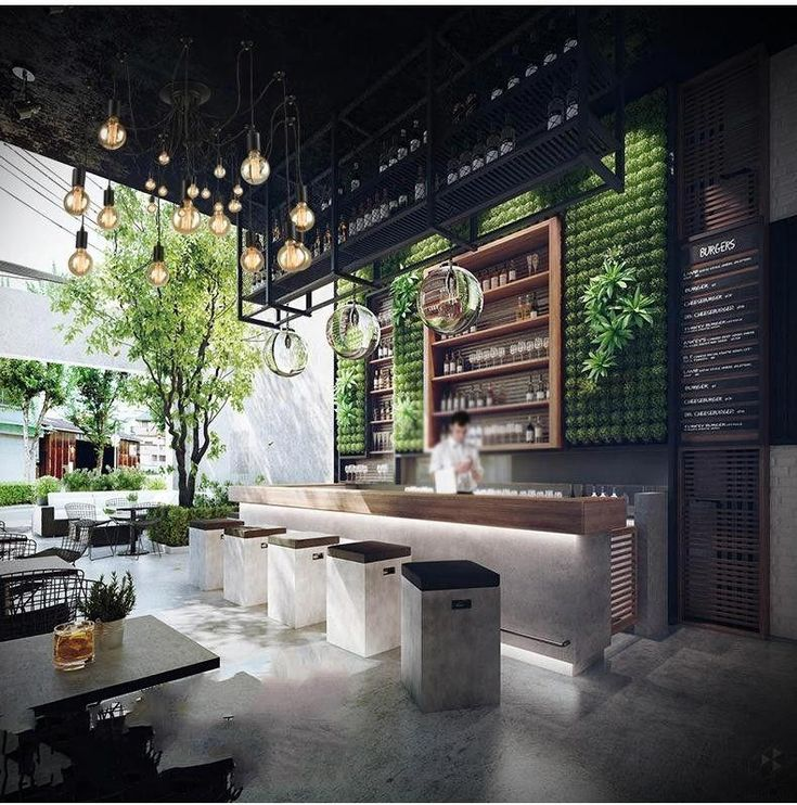 Low Budget Home Decoration Ideas #HomeDecorationIdeas2017 ...