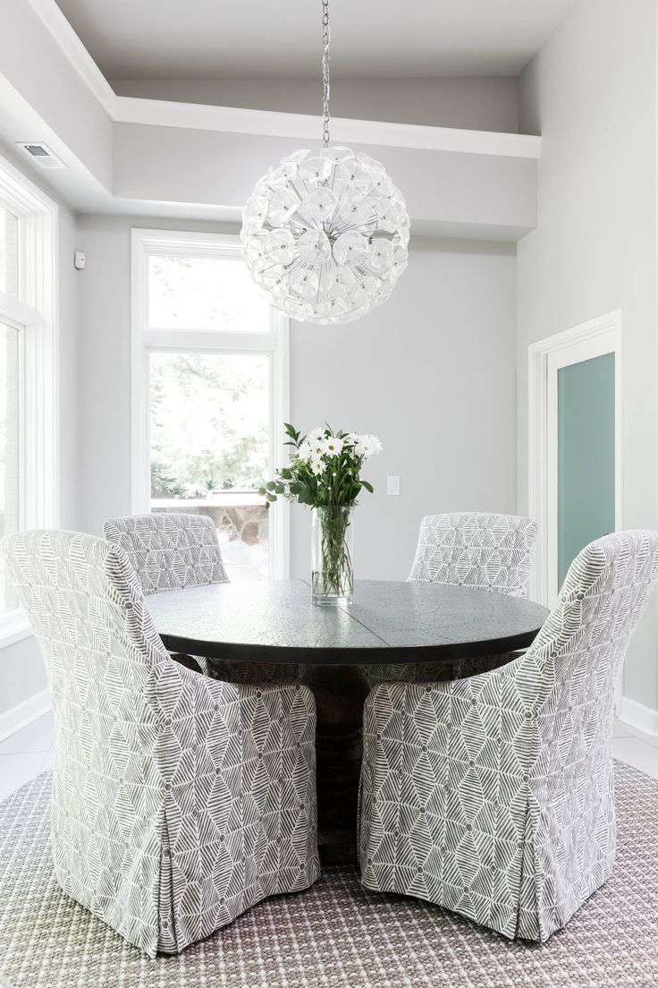 46 best Room Scenes images on Pinterest | Fiber, Living rooms and ...