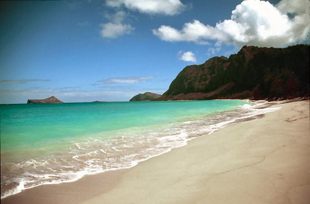 See All Of What Oahu S Southeast And Windward Coast Has To Offer