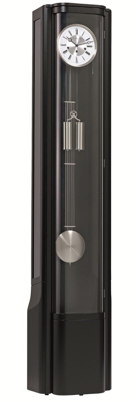 Hermle Mechanische Uhren 01228-740351: Amazon.it: Casa e cucina