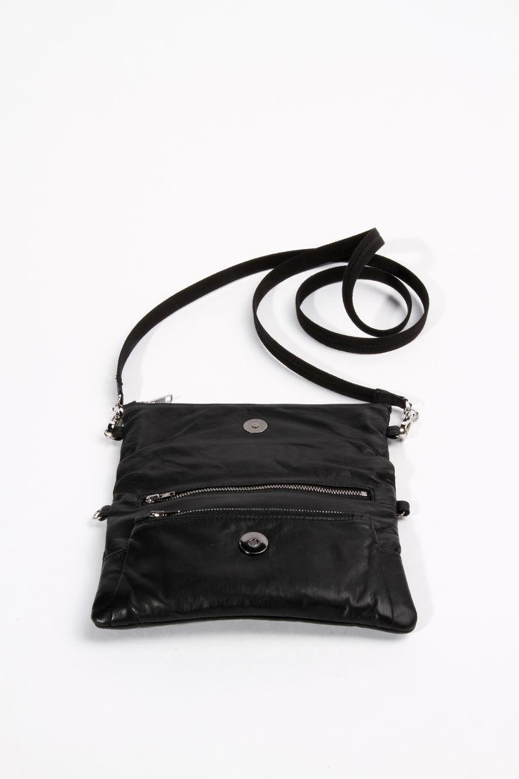 wallet bag