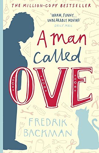 A Man Called Ove by Fredrik Backman http://www.amazon.co.uk/dp/1444775812/ref=cm_sw_r_pi_dp_Yng.vb19064YE