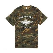 MCYK3005 Training Israel Camouflage T-shirt Army  best buy follow this link http://shopingayo.space