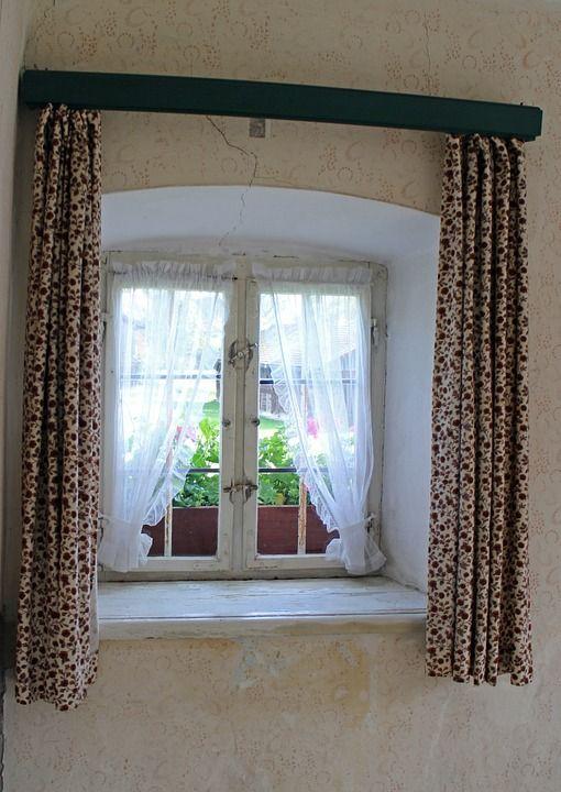die besten 20 alte holzfenster ideen auf pinterest fenster dekor fensterscheibe handwerk und. Black Bedroom Furniture Sets. Home Design Ideas