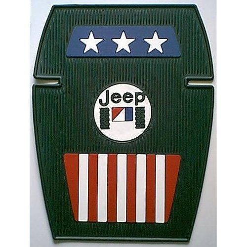 Buy Floor Mats Jeep 2 Jeeps Floor Mats Jeep Flooring