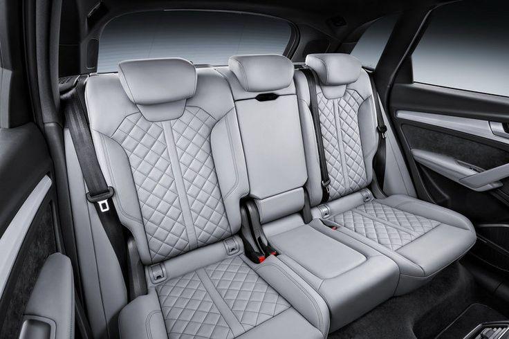 2018 Audi Q5 Release Date - 2018 CARS RELEASE 2019