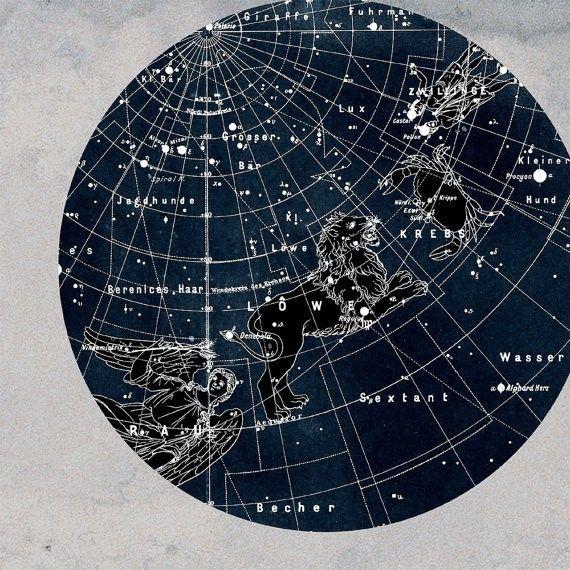 Tu signo del Zodiaco está vinculado a tu salud (Estudio)