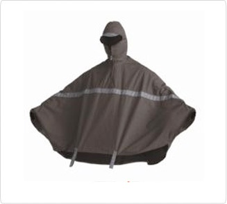Brooks Oxford Cape (Large) | Bike Accessories Online - Retro Vintage Push Bike Accessories | Spencer Ivy