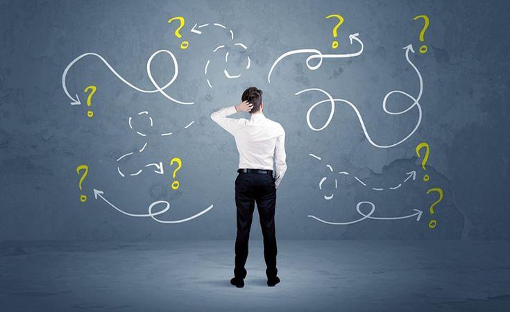 Objectifs de court terme ou de long terme?