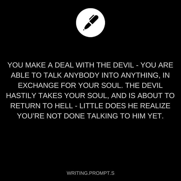 """49.2k Likes, 375 Comments - Writing Prompts (@writing.prompt.s) on Instagram: """"Hey amigos, if you like our prompts go to our page @writing.prompt.s You might have missed a few.…"""""""