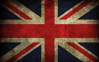 GRAAFIX.BLOGSPOT.COM: British UK Flag Wallpapers