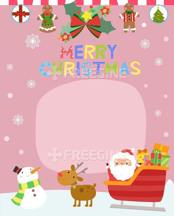 ::: Utoimage.com :::사람, 오브젝트, 장식, 산타, 할아버지, 성탄절, 산타클로스, 산타할아버지, 루돌프, 일러스트, 겨울, freegine, illust, 사슴, 소품, 노인, 카드, 이벤트, 눈사람, 캐릭터, 쿠키, 겨울이벤트, 1인, 진저쿠키, 에프지아이, FGI, SILL068, SILL068_010, 겨울이벤트010, #유토이미지 #프리진 #utoimage #freegine 17871970