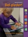 Check out this blog about kids and digital tools that help them learn (Norwegian)