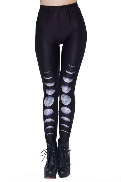 Best 25+ Black leggings ideas on Pinterest