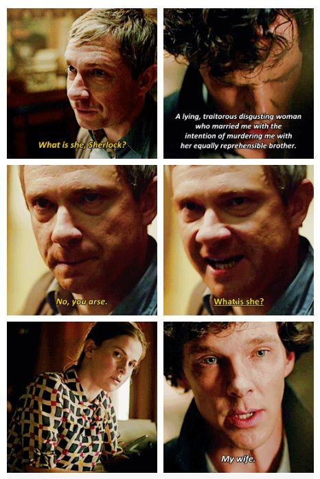 (GIF SET) based on A Sherlolly fanfiction - The Broken Vows - https://www.fanfiction.net/s/10178685/1/The-Broken-Vows