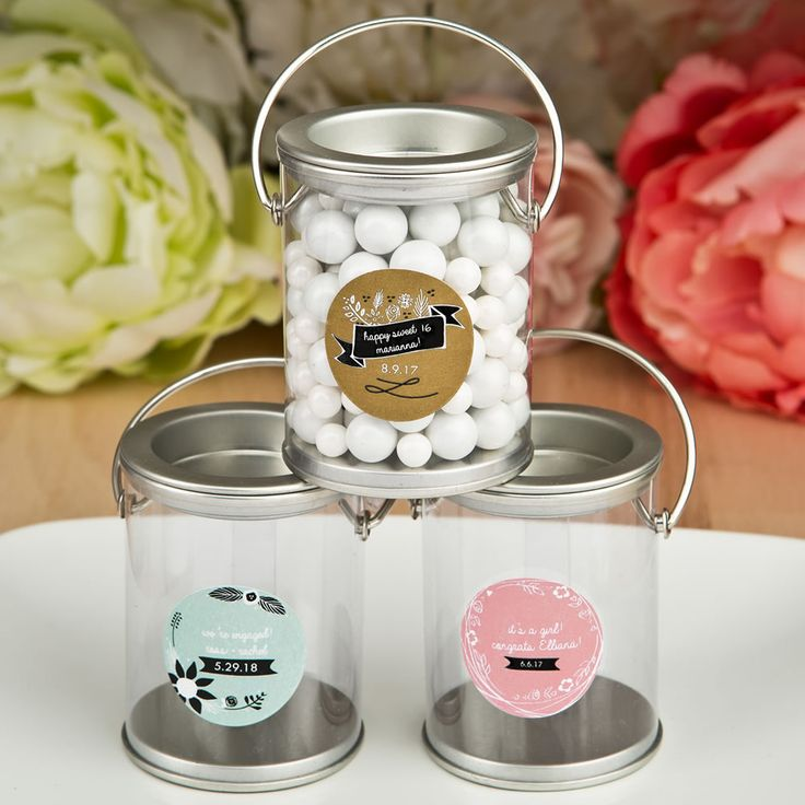sugar treats hand favors cute decorated cookies other and img shower baby so