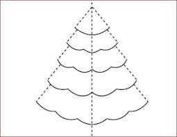 Αποτέλεσμα εικόνας για χριστουγεννιατικες κατασκευες πατρον
