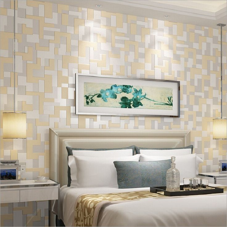 1000+ Ideas About Cheap Bedroom Decor On Pinterest