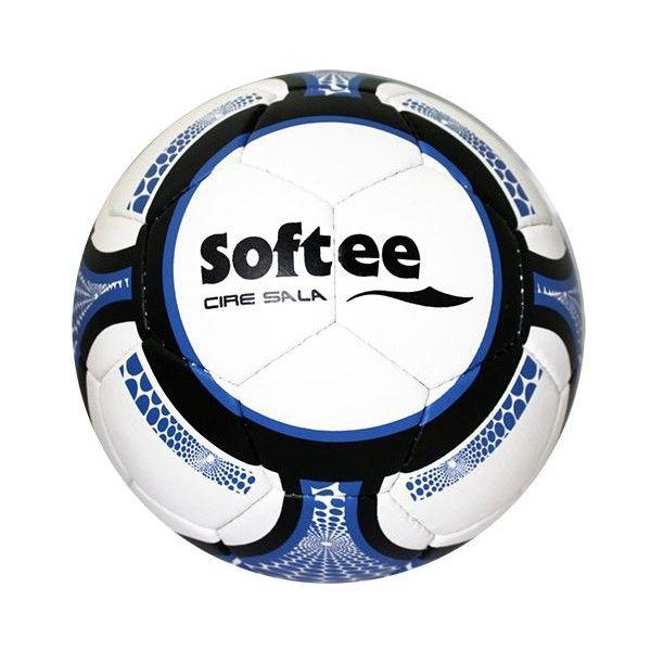 Balón de Fútbol Sala Softee CIRE SALA Limited Edition