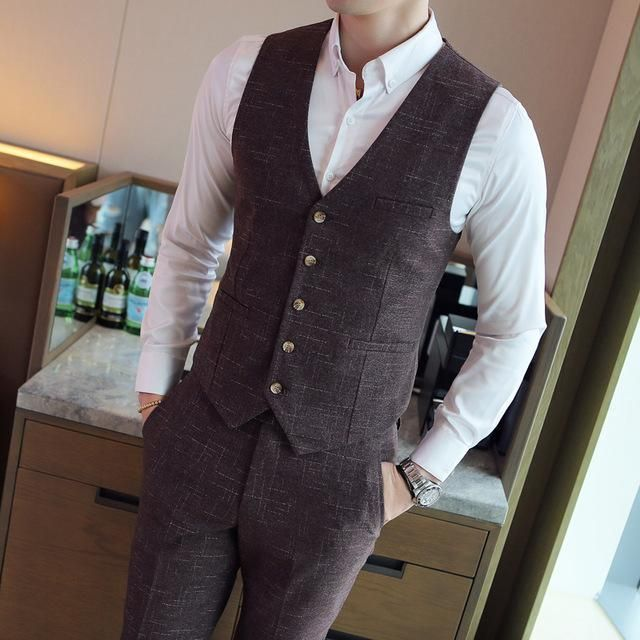 Lounge suit dress code pictures sagging
