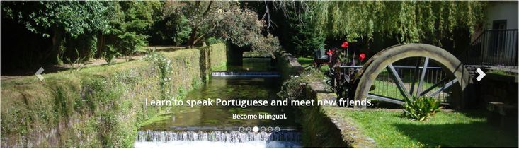 Learn to speak Portuguese with our powerful Portuguese language learning programs available on CD, Downloadable MP3 format and Online Courses.