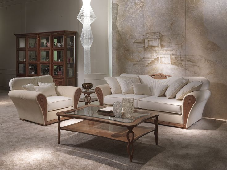 Charme sofa Di36