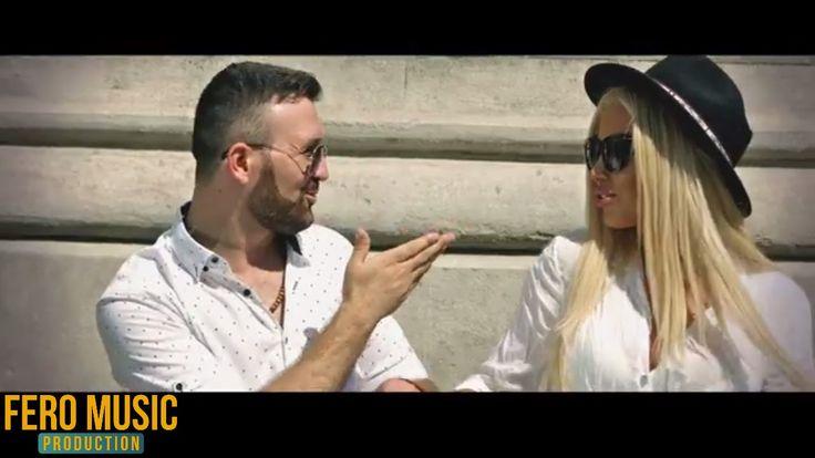 IONEL IENCIU feat LOREDANA CHIVU - GOLUL DIN INIMA MEA (oficial video 20...