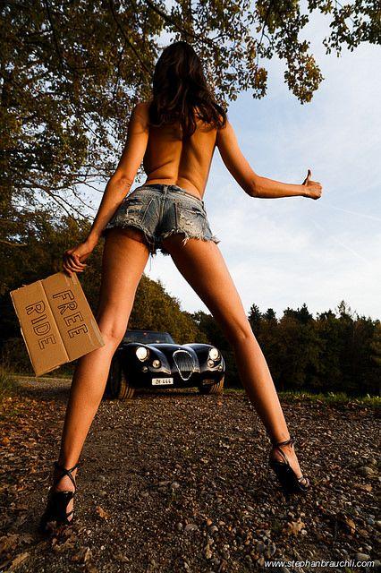 Free Ride | Flickr - Photo Sharing!