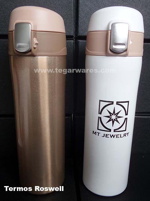 Roswell flask 200ml: 16cm x 5.7cm x 5.7cm 300ml: 21cm x 5.7cm x 5.7cm 320ml: 19cm x 7.3cm x 7.3cm 450ml: 23cm x 6cm x 6cm Color: Gold, Pink, White