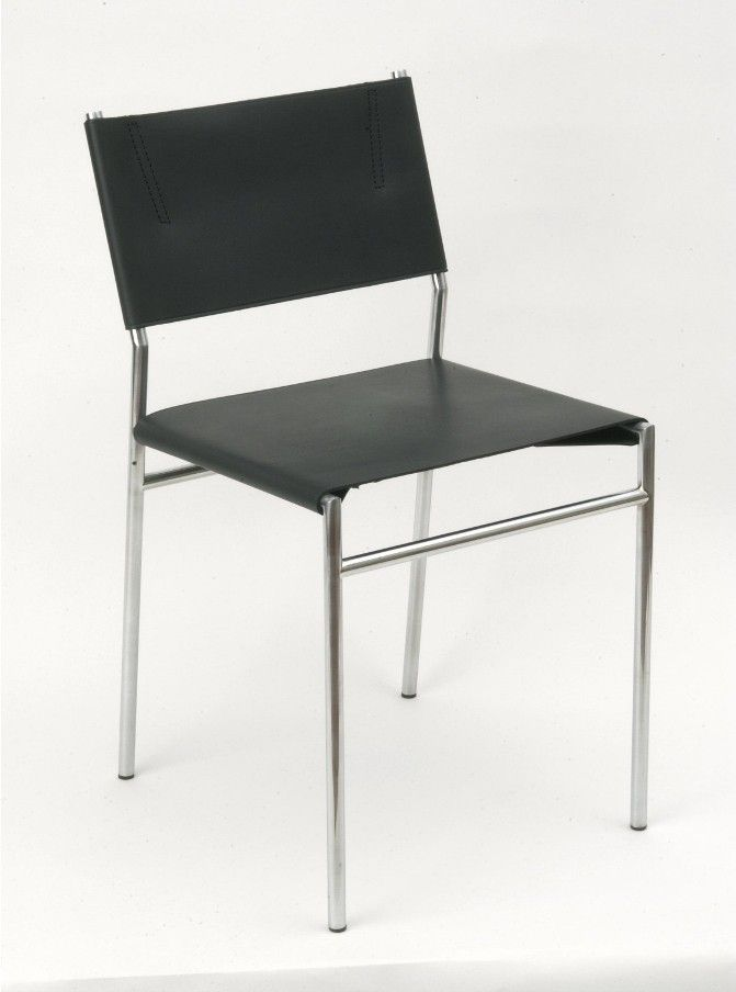 Best Martin Visser Images On Pinterest Martin Omalley - Spectrum furniture