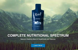 Kyani Science Now Available in Spanish | Team Fusion Order yours at kcpeterson.kyani.com