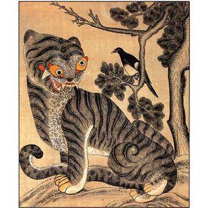 folk_tiger2.jpg (300×300)
