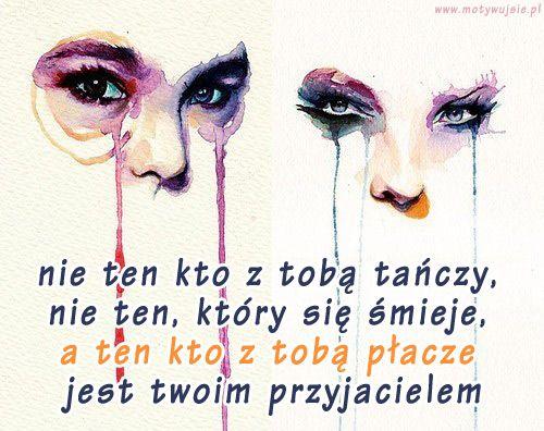 Fabuła (cytat): | MOTYWUJSIE.PL
