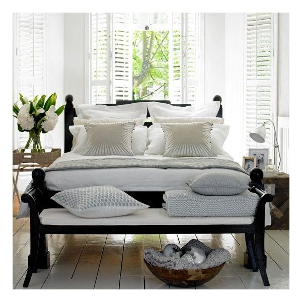 26 Best Navy And Gray Bedroom Images On Pinterest