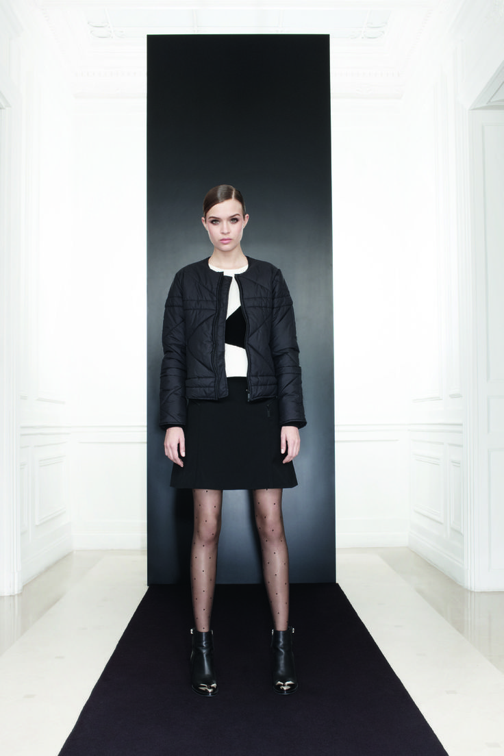Karl Lagerfeld | Showdetails Collection