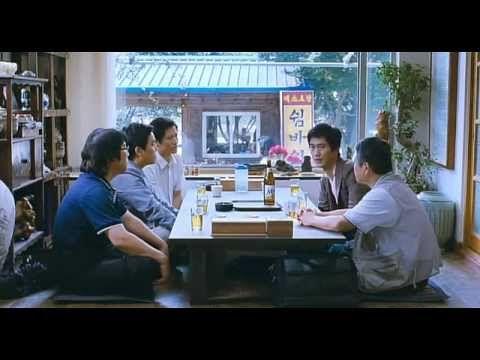 Poetry korean full movie 시