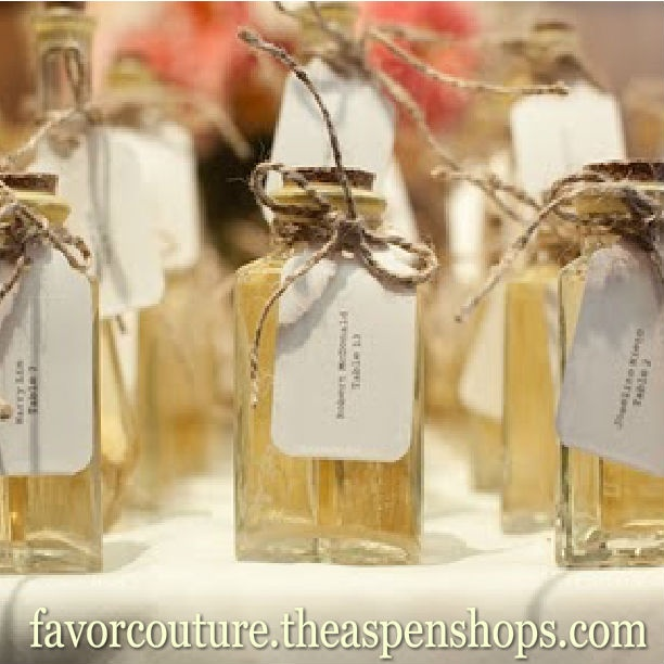 Cute Wedding Party Ideas: 227 Best Glass Favor Jars Images On Pinterest