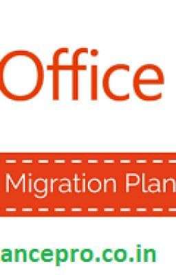 #wattpad #general-fiction Alliance has providing Office 365 solution provider for small business Chennai | Office 365 services for small business | Office 365 upgrade  plans for SMBs | Office 365 licensing services for SMBs | Office 365 partner in Chennai | Office 365 reseller in Chennai. Alliance Pro in an authorized Micro...