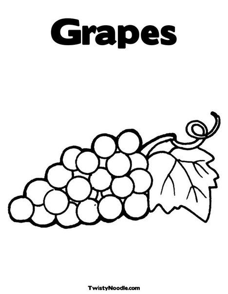 leaf coloring pages images bible - photo#28