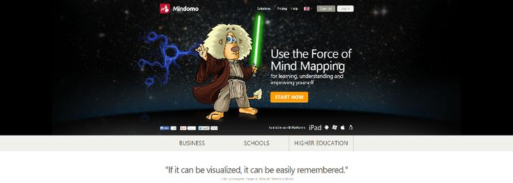 MINDOMO.COM http://adcoock.com/services/top-11-best-free-online-mind-mapping-services.html