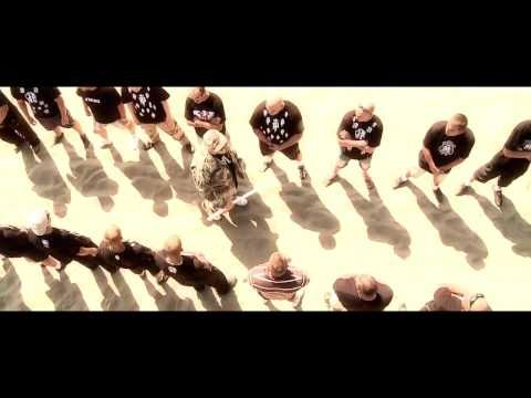 Polish Reggaeton!!!  Firma - MISJA (ft. Bas Tajpan, Monilove, Bob One, Lukasyno)