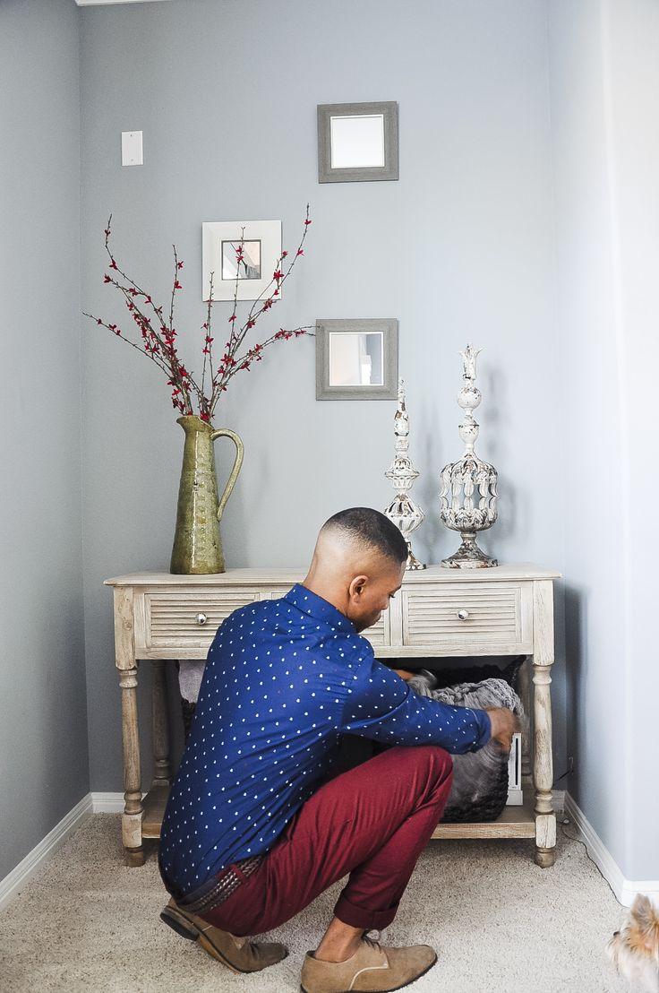 Black Interior Designers Austin Texas Design James Matthew Designs Photography