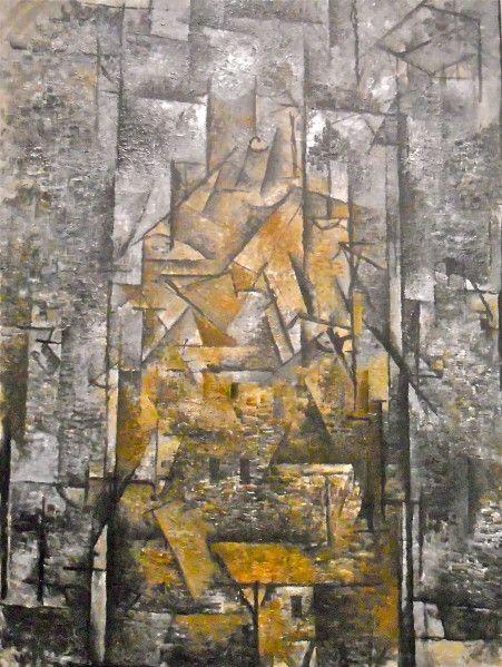 Les 367 meilleures images du tableau peintres cubistes sur for Braque peintre