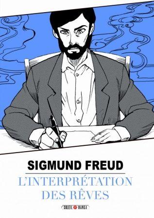 Freud : de l'hypnose à la psychanalyse