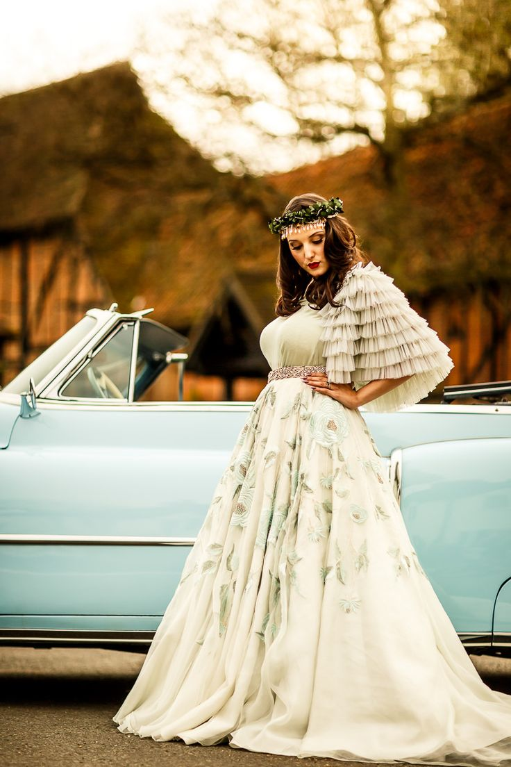 81 best Cuban Dreams - styled wedding shoot by Lina and Tom images ...