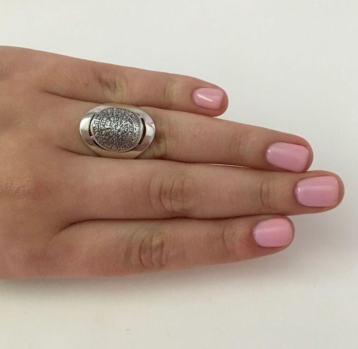 Δαχτυλίδι από ασήμι925 αρχαιολληνικό από την spring collection μου. Περισσότερες πληροφορίες στο: https://instagram.com/papanikolaou_maria_creations