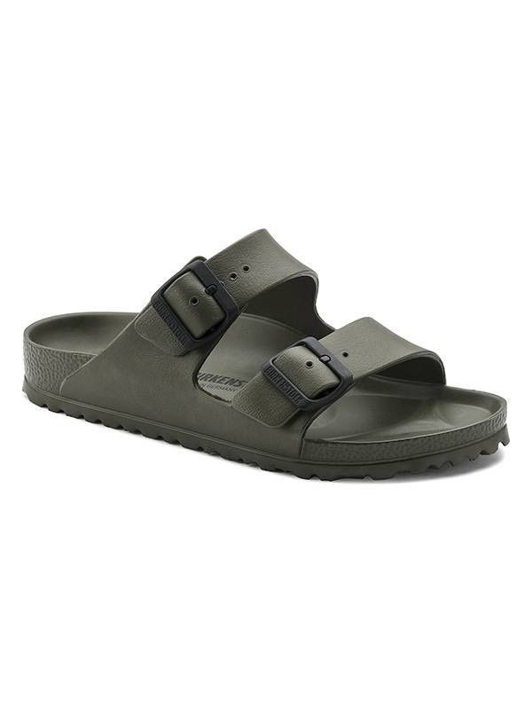 721afd463416 Black Birkenstock Size 39  fashion  clothing  shoes  accessories   womensshoes  sandals