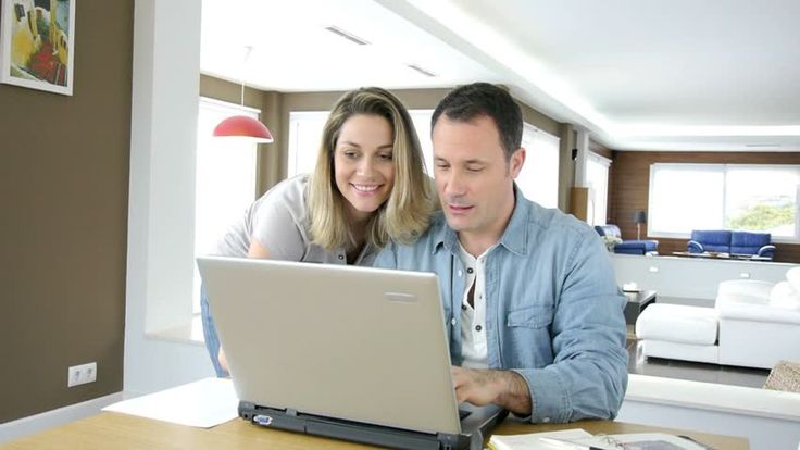 How To Find Short Term Payday Loans With Easy Terms Via Online Mode?  https://shortloans-canada.blogspot.com/2017/07/how-to-find-short-term-payday-loans.html